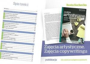copywriting_książka_small