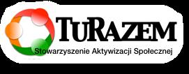 logo_fundacjakoliber